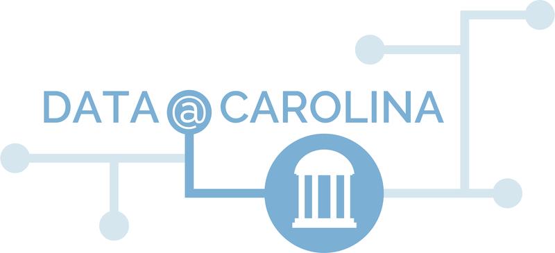 Data@Carolina